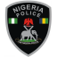 Police rescue kidnapped children of Kwara traditional ruler, 3 domestic staff